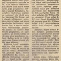 1956.10.26_ing_B.jpg