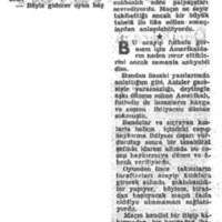 1954.12.13_B2.jpg