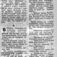 1954.12.06_2_B1.jpg