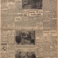 1955.09.11_kanada_A.jpg