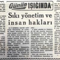 1956.03.06_B.jpg