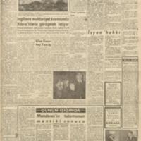 1957.12.10.jpg