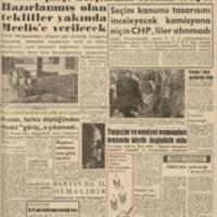 1959.11.26.jpg