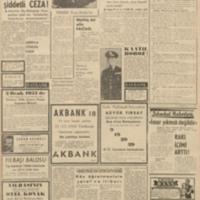 1956.12.30.jpg