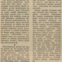 1961.01.13.RE_1_B2.jpg