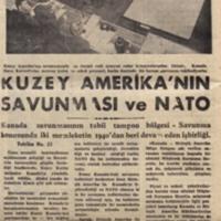 1955.09.17_kanada_B.jpg