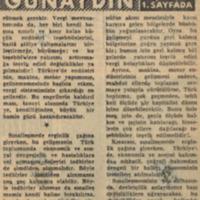 1961.03.07.RE_B2.jpg