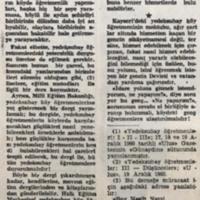 1960.12.28_RE_B2.jpg