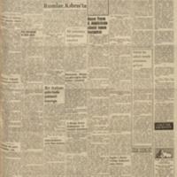 1959.10.31_A.jpg