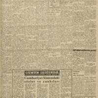 1958.09.22.jpg