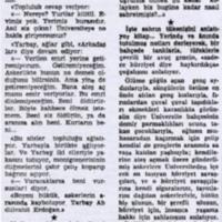 1961.01.15.RE_B2.jpg