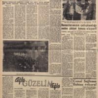 1955.10.26_kanada.jpg
