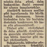 1953.11.11_B.jpg