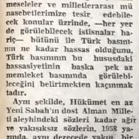 1960.01.28_B2.jpg