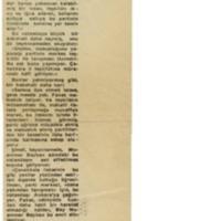 1954.04.13.RE_B.jpg
