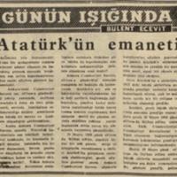 1958.05.24_B.jpg