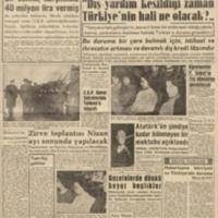 Haberleşme Hürriyeti ve Türkiye'nin Durumu
