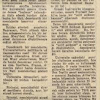 1953.07.20_B.jpg