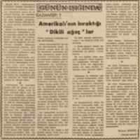1956.07.02_B.jpg