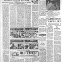 1954.11.30.jpg
