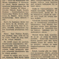 1961.11.15.RE_B.jpg