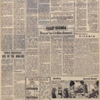1955.12.26.jpg