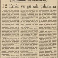 1956.01.03_B.jpg