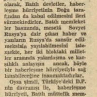 1959.12.20_B2.jpg