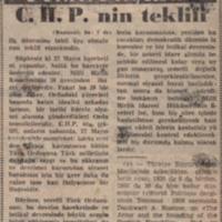 1960.07.10.RE_B2.jpg