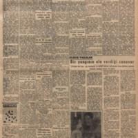 1955.09.12_kanada_A.jpg