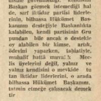 1959.11.04_B2.jpg