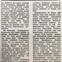1961.01.24_B2.jpg