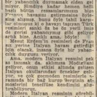 1952.03.14_B.jpg