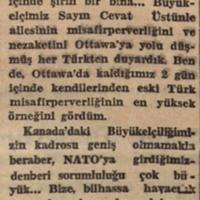 1955.09.12_kanada_B2.jpg