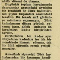1955.05.01.RE_B.jpg