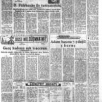 1954.12.13_A.jpg