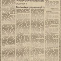 1956.06.28_B.jpg