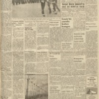 1960.04.24_A.jpg