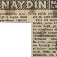 1961.02.16.RE_B2.jpg