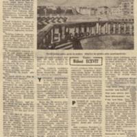 1953.07.03_B.jpg