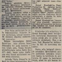 1951.09.21_B.jpg