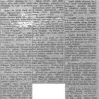 1951.10.28_PP_1_B.jpg