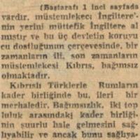 1960.08.17.RE_B2.jpg