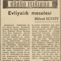 1959.11.25_B1.jpg