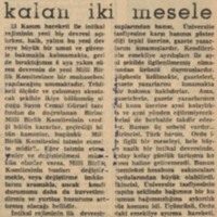 1960.11.21.RE_B1.jpg