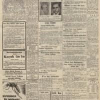 1951.07.04_A.jpg
