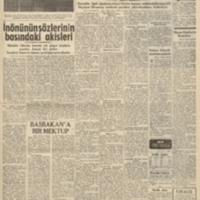 1953.01.24_1_A.jpg