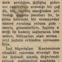 1960.09.23.RE_B2.jpg