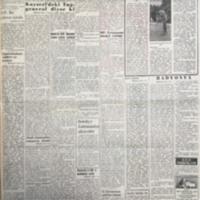 1960.04.13_A.jpg
