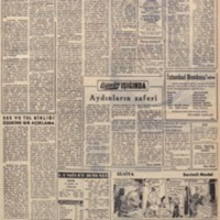 1955.12.29.jpg